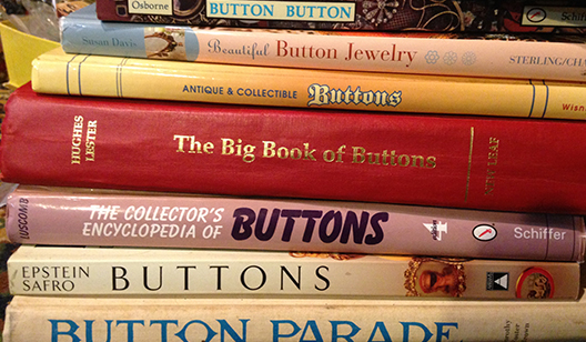 slider-jewelry-buttons-books